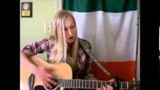 If I Die Young By The Band Perry (Cover)-Tatum Murray