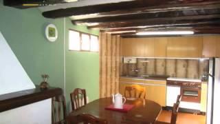 preview picture of video 'Venta Casa en , SESUE precio 325000 eur'