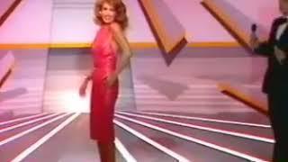 تحميل اغاني Ahmed Fakroun & Dalida 1984 MP3