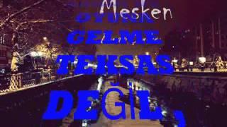 preview picture of video 'Mesken ( BURASI ÇANKIRI ) [ 20ı2 ]'