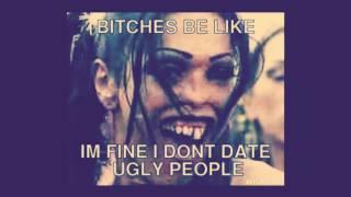 Biggest Dating Fails
