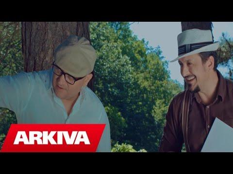 Hekurani ft Ymer Bajrami - Ajo te don