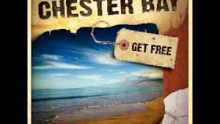 Chester Bay - Prima Donna