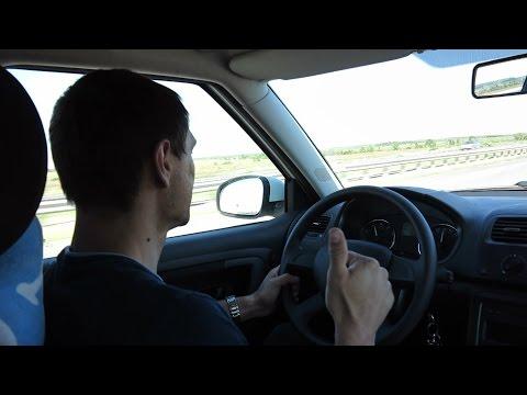 Land rover range rover sport der Dieselmotor oder das Benzin