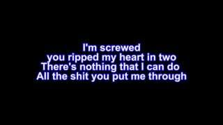 40 below summer - all about you lyrics