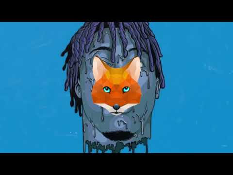 Juice WRLD - Fast  (Bass Boosted) - BrilliantBass Reloaded
