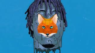 Juice WRLD   Fast  (Bass Boosted)