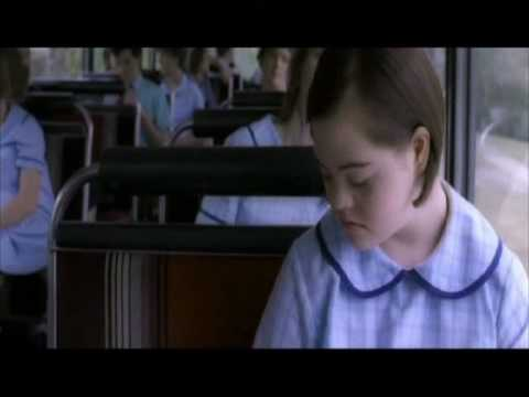 Ver vídeoSíndrome de Down: ''Yolk''