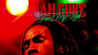 Restricted Zone – Jah Cure (From My Heart) MixTape – 2014