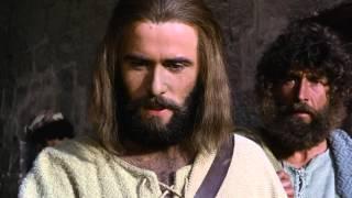 Trailer of Jesus (1979)