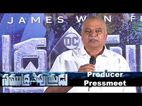 aqua-man-movie-pressmeet-by-producer