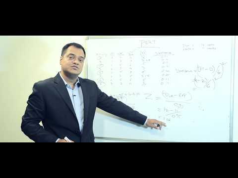 PERT - Project Management Techniques | What is a PERT Chart?