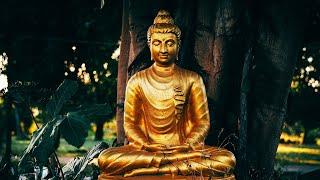 MEDICINE BUDDHA CHANTS @285Hz 🧘♂️ Best Healing Mantra Meditation  (3 Hours)