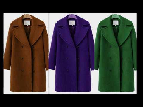 Из  какой  ткани  сшить  пальто?  Пальтовая  шерсть   мягкая .. тёплая..и практичная.