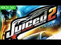 Playthrough 360 Juiced 2: Hot Import Nights Part 2 Of 3