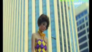 [Vietsub] Over Time - Baek Ji Young [CloverWorld]