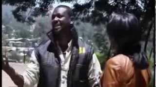 FBI 2 Ethiopian Movie 2014 AMAZING