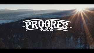 Remax - Progres