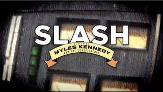 吉他英雄 Slash 精選