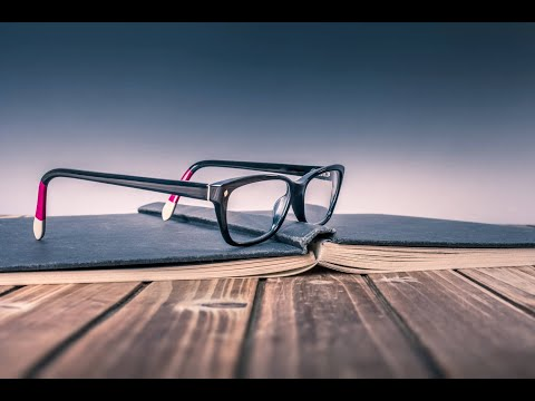 Hipermetropie sau astigmatism