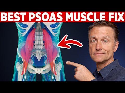 Jak budować mięśnie w 11 lat w domu