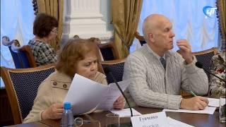 Совет регионального отделения военно-исторического общества обсудил планы на ближайший год