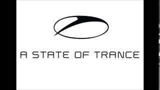 Armin van Buuren - A State of Trance 200 XXL (9.06.2005)