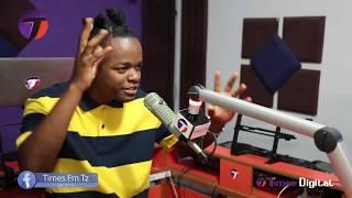 WHOZU: GIGI MONEY HATARI KWA KUDANGA/ NAPAKA MAFUTA/ MIMI NAZINI/ NAENDA MBINGUNI