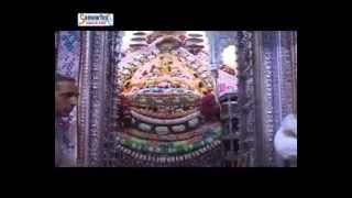 Khatu Ke Bab Shyam (Latst Krishna Bhajan) By Sanjay Mittal