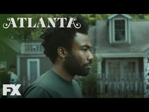 Atlanta Season 2 Promo 'Returns 2018'
