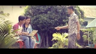 Download lagu Pribvmi Tersimpan Cinta Mp3