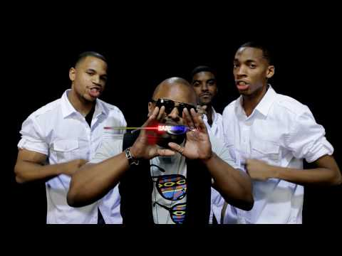 """O1W """"I Get it In"""" Music Video (@only1way)"""