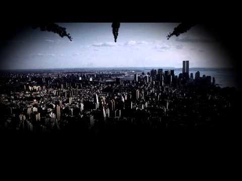 DESOLATION - GARDEN SEX [Official Music Video] 2012