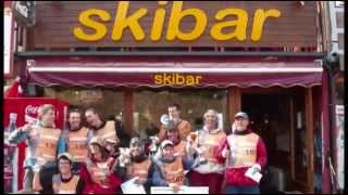 preview picture of video 'SKIBAR MASELLA'
