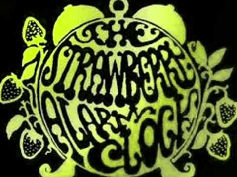 Strawberry Alarm Clock - Starting out the day
