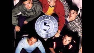 Five - Got The Feelin.
