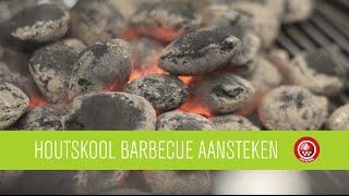 Outdoorchef Houtskool BBQ Chelsea 480 C Zwart