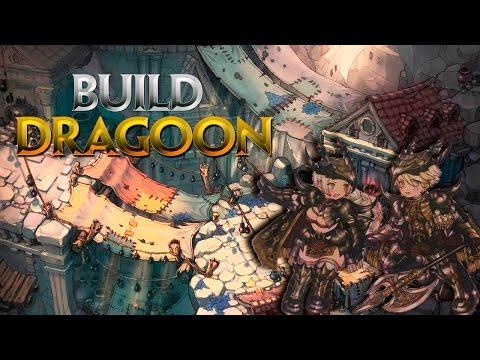 Download Download Dica De Build Dragoon Tree Of Savior Guia