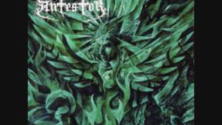 Antestor-Immost Fear