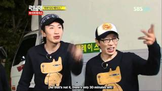 Running man ep 36 eng sub watch online