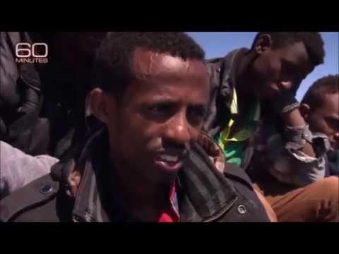 Assenna Video: Eritrea: A Nation of Two Realities
