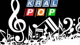Radyo kral pop Canlı Dinle
