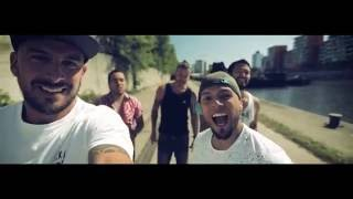 Video Mr. Loco - One Chance (official HD video)