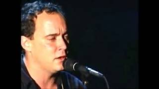 "Dave Matthews singing The Beatles ""In my Life"""