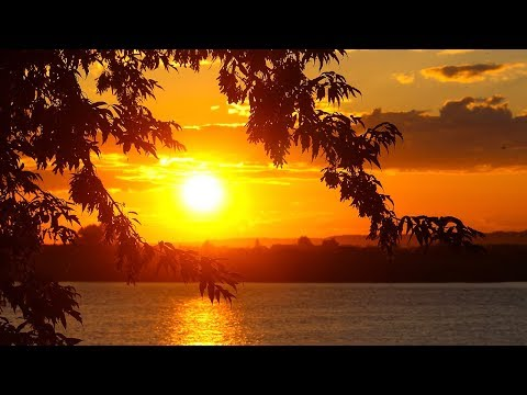 Download Meditation Music Relax Mind Body Deep Relaxation