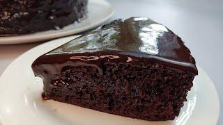 homemade vanilla cake mix without baking powder