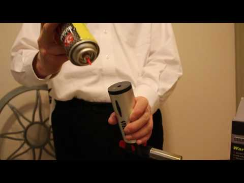 Dispositivi domestici per il trattamento della prostata