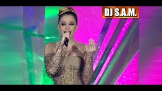 تحميل اغاني Amal Hijazi - Romancia I امل حجازي - رومانسية - حفلة MP3