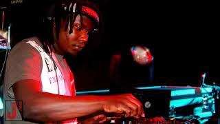 DADDIE KONIA X DJ TSUNAMI - DOHTY FAMILY