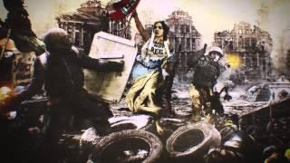 Запретить День Победы!   Ban on Victory Day!